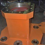 BEN-Maschinenbau - Maschinenständer